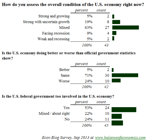 Sep2013_Overview_EconBlogSurvey