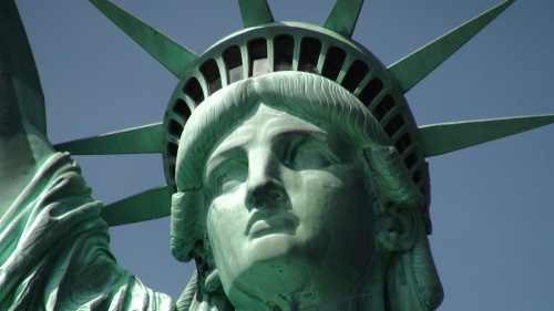 statue-of-liberty-largeface